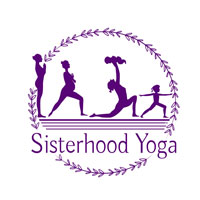 Sisterhood Yoga